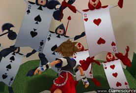 Kingdom Hearts III: come evitare spoiler sui principali social network