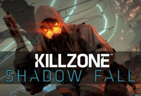 Killzone: Shadow Fall e le due nuove mappe gratuite