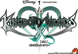 Kingdom Hearts X[chi], il problema sta nella traduzione