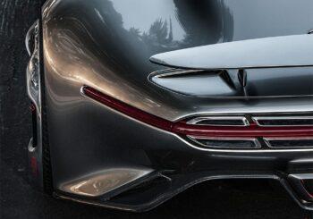 Gran Turismo 7 avrà oltre 400 macchine