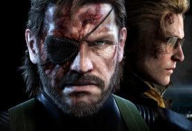 Metal Gear Solid V: Un Gamescom 2014 con molte sorprese