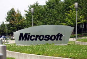 Windows Phone, Microsoft consiglia di passare a Android/iOS