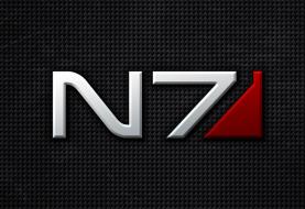 Mass Effect: un video celebra l'N7 Day