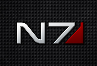Mass Effect: un video celebra l'N7 Day