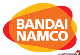 Ecco la lineup di Bandai Namco per il TGS 2019