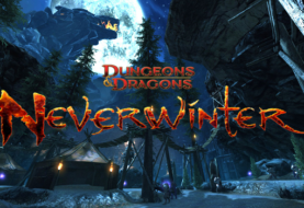 "Neverwinter, disponibile la nuova espansione ""Tyranny Of Dragons"""