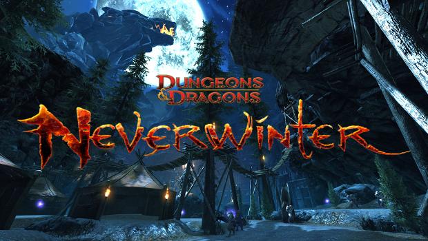 """Neverwinter, in arrivo la nuova zona """"Campo di battaglia dell'assedio"""""""
