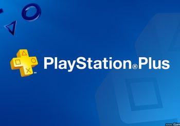 Annunciati i titoli di agosto per il PlayStation Plus