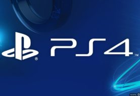 Bluepoint Games al lavoro su un remaster per Playstation 4