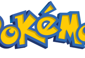 Pokémon, Team Rocket nel mondo reale e Pikachu Cafe
