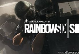 Rainbow Six Siege gratis questo weekend