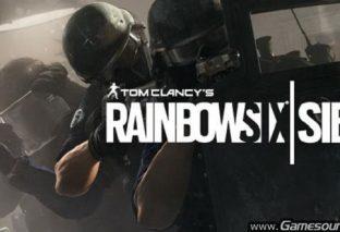Rainbow Six Siege: presentati i nuovi operatori