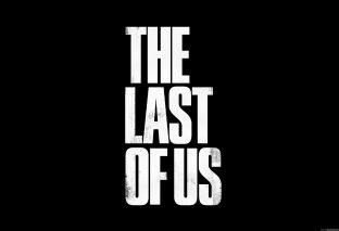 The Last of Us, Johan Renck parla della serie HBO