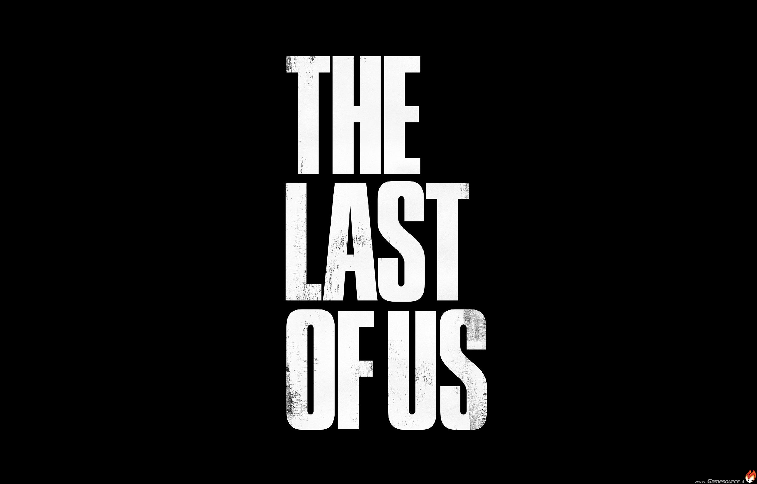 The Last Of Us Soluzione E Collezionabili La Città Di Bill