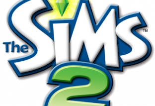 The Sims 2 Ultimate Collection gratis su Origin