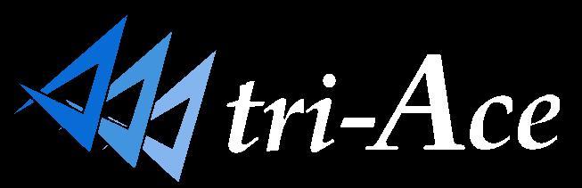 Tri-Ace e il suo nuovo progetto