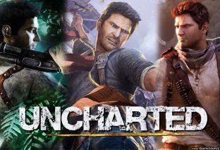 48 ore di regali per il decennale di Uncharted