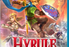 Hyrule Warriors, un nuovo personaggio sarà presentato in settimana