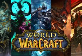 World of Warcraft: Classic ha una data d'uscita