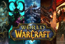 World of Warcraft, Blizzard omaggia Stan Lee con un NPC