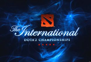 Dota 2: OG vincitori del The International 2018