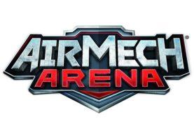 AirMech Arena, aperte le iscrizioni alla Closed Beta