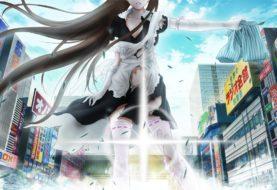 Akiba's Trip: Undead & Undressed, versione PS4 annunciata in Nord America