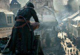 Assassin's Creed Unity, tanti nuovi dettagli su Arno