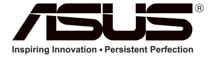 ASUS ha annunciato la nuova Gaming Station GS30!