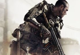 Call of Duty: Advanced Warfare - Anteprima
