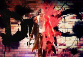 DmC Devil May Cry: Definitive Edition in nuove immagini