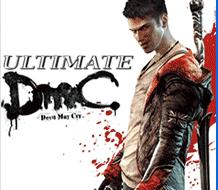 DmC, arrivo possibile su Playstation 4 e Xbox One