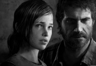 The Last Of Us e DLC in saldo sul PlayStation Store