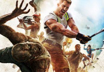 Dead Island 2 le immagini di una versione del 2015