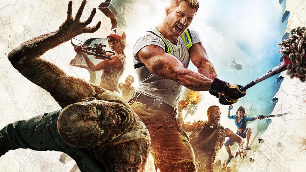 Ennesima conferma da Deep Silver Dead Island 2 si fara