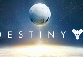 Live Destiny Beta