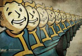 Fallout, interesse per una versione online
