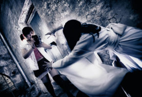 Fatal Frame Wii U rivelato: primo video in streaming il 17 luglio