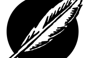 [E3 2014]Daedalic, la line-up 2015