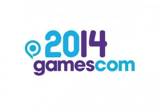 [Gamescom14] Annunciata la line-up di Warner Bros