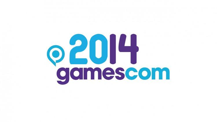 Ubisoft, ecco i titoli presenti alla Gamescom 2014