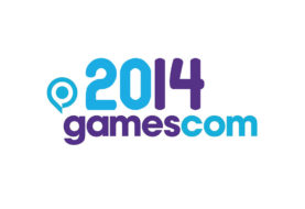 Gamescom, la line-up di Square-Enix