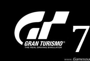 Gran Turismo  7 in arrivo su PlayStation 5