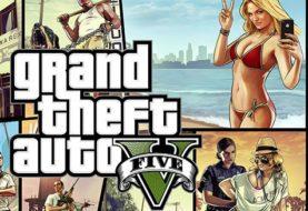 Ancora rinviato Grand Theft Auto V per Pc