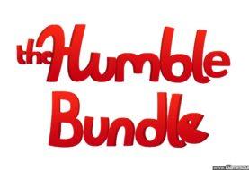 Humble Bundle, le offerte Square Enix