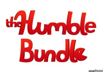 2K: Un Humble Bundle dedicato a PlayStation