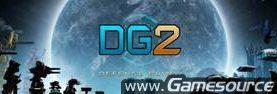 Defense Grid 2, al via la campagna pre-order su Steam
