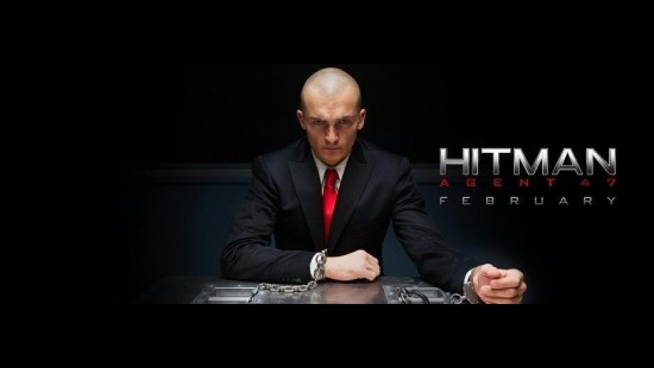 hitman agent 47 le prime foto dal set del film gamesource. Black Bedroom Furniture Sets. Home Design Ideas