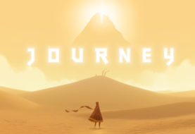 Journey: ecco quando arriverà su PC