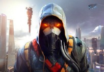 killzone_shadow_fall-HD-640x360